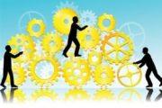 نمره ۴۰دستگاه در بهبود کسبوکار